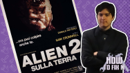 How To Fix It: Alien 2