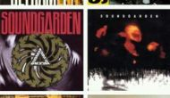 Speaker Brains: Soundgarden Retrospective