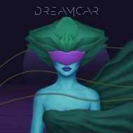 Dreamcar Album Review