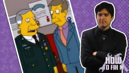 How To Fix It: The Simpsons – The Principal and the Pauper