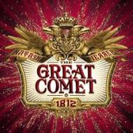 Know the Score: Natasha, Pierre and the Great Comet of 1812 (Musicals 101)