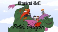 Musical Hell: Pete's Dragon