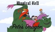 Musical Hell: Pete'sDragon