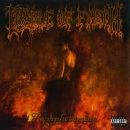 "Cradle of Filth ""Nymphetamine"" Album Review"