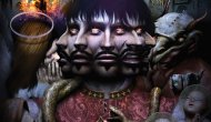 "Cradle of Filth ""Godspeed on the Devil's Thunder"" AlbumReview"
