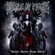 "Cradle of Filth ""Darkly, Darkly, Venus Aversa"" Album Review"