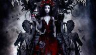 "Cradle of Filth ""Darkly, Darkly, Venus Aversa"" AlbumReview"