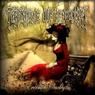 "Cradle of Filth ""Evermore Darkly"" Album Review"