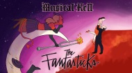 Musical Hell: The Fantasticks