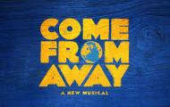 Know the Score: Come From Away (Musicals 101)
