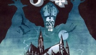 "Ghost ""Opus Eponymous"" Album Review"