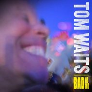 """Monster from the Studio Halloween Special: Tom Waits """"Bad As Me"""" AlbumReview"""