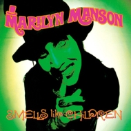 "Cover Ups: Marilyn Manson Vs Screamin' Jay Hawkins ""I Put a Spell On You"""