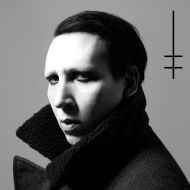 "Marilyn Manson ""Heaven Upside Down"" Album Review – Monster from the Studio"