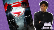 How To Fix It: Batman v Superman – Dawn of Justice