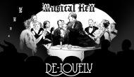 Musical Hell: De-Lovely