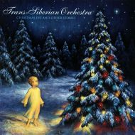 "Trans-Siberian Orchestra ""Christmas Eve and Other Stories"" Album Review"
