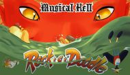 Musical Hell: Rock-A-Doodle