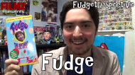 BlackScarabFilmZ Presents: Fudge (1995) (Fudgetrospective Week 5)