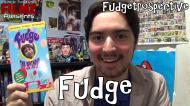 BlackScarabFilmZ Presents: Fudge (1995) (Fudgetrospective Week5)