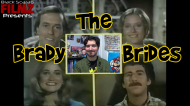BlackScarabFilmZ Presents: The Brady Brides (1981)