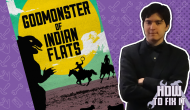 How To Fix It: Godmonster of IndianFlats