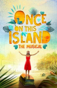Know the Score: Once on This Island (Musicals101)