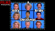 BlackScarabFilmZ Presents: A Very Brady Christmas (1988)