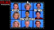 BlackScarabFilmZ Presents: A Very Brady Christmas(1988)