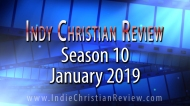 Indy Christian Review Season 10Announcement