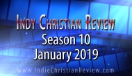 Indy Christian Review Season 10 Announcement