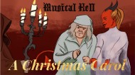 Musical Hell: A Christmas Carol the Musical