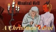 Musical Hell: A Christmas Carol theMusical