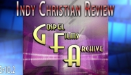 The Gospel Films Archive – Indy Christian Review