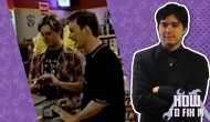 How To Fix It: Clerks (1995 TV Pilot) |Review
