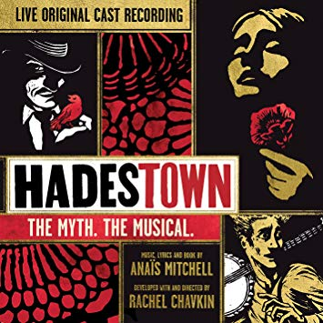 Know the Score–Musicals 101: Hadestown