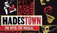 Know the Score–Musicals 101:Hadestown