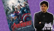 How To Fix It: Avengers – Age ofUltron