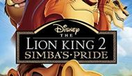 Know the Score: Is The Lion King 2 a Good Sequel?