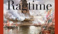 At the Source: Ragtime by E.L. Doctorow