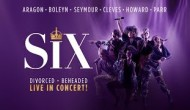 Musicals 101: Six (Know the Score)