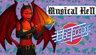 Musical Hell: Hi-Tops
