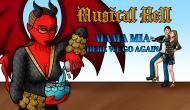 Musical Hell: Mamma Mia Here We GoAgain