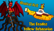 Musical Hell: Yellow Submarine