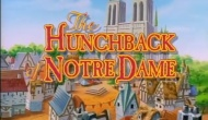 "MHTV SOCIAL DISTANCING SPECIAL: Golden Films' ""The Hunchback of Notre Dame"""