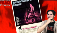 BlackScarabFilmZ Presents: The Mephisto Waltz (1971)