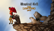 Musical Hell: The Lion King (2019)