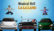 Musical Hell: La La Land