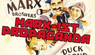 Duck Soup (1933) Review | Marx-ist Propaganda