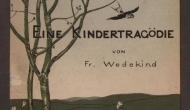 At the Source: Frulings Erwachen by FrankWedekind